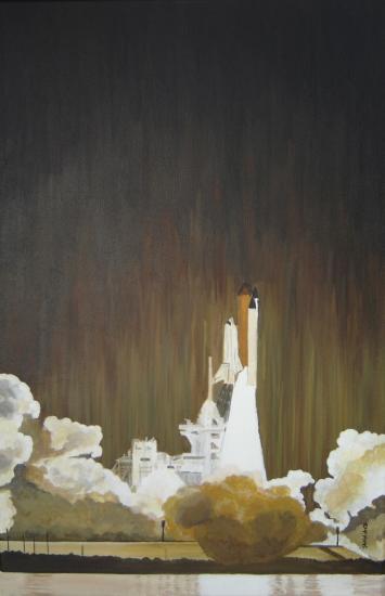 ac-navette-spatiale-us-endeavour-2011