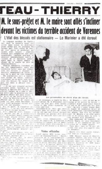 article01-1.jpg