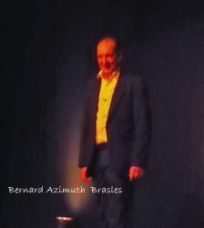 Bernard azimuth brasles 001
