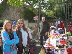 brocantes-a-mezy-moulins-1sept-2013-002.jpg