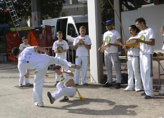 capoeira-1.jpg