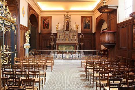 chapelle-de-l-hotel-dieu-1.jpg