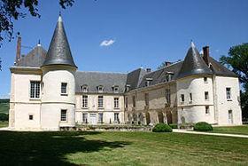 chateau-de-conde-en-brie-2.jpg