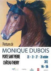 chateau-thierry-exposition-monique-dubois.jpg