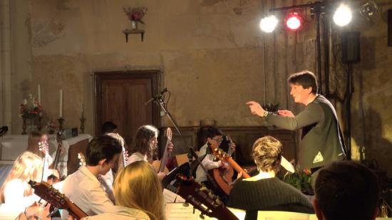 Concert connigis 2014 001