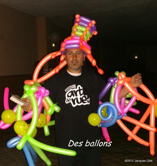 des-ballons-001.jpg