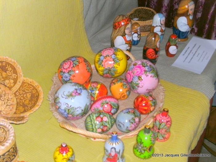des-oeufs-multicolores-001.jpg
