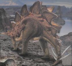dinosaure-1.jpg