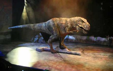 dinosaure-2.jpg