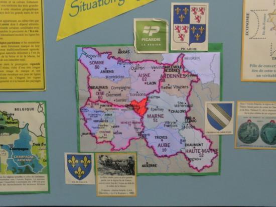 entre-trois-region.jpg
