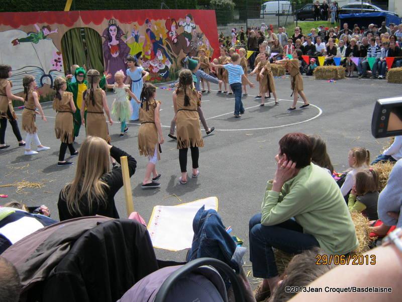 kermesse-des-ecoles-a-fossoy-29juin-2013-011-001.jpg