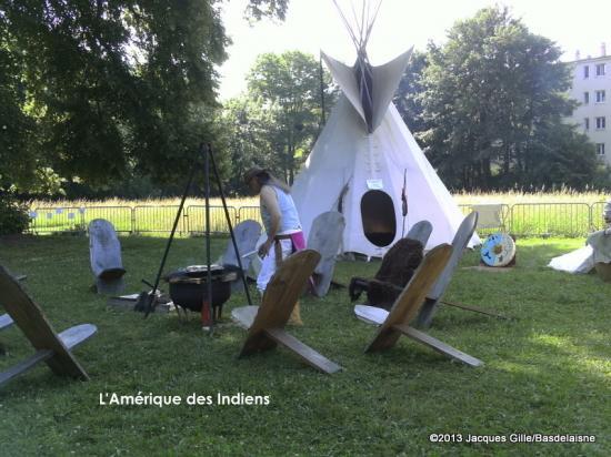 l-amerique-des-indiens.jpg