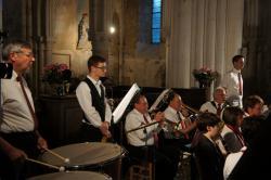 La chapelle monthodon musique 3 001