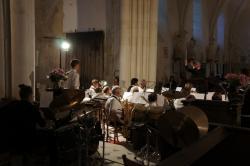 La chapelle monthodon musique 4 001