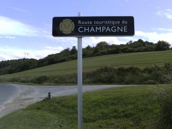 la-route-du-champagne.jpg