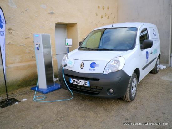 la-voiture-electrique.jpg