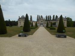 Le chateau 3