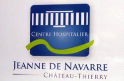 le-logo-001-1.jpg