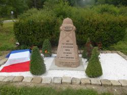 Le monument 1