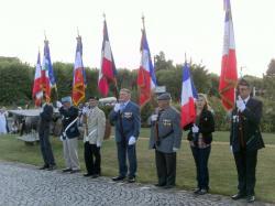 les-drapeaux-001.jpg