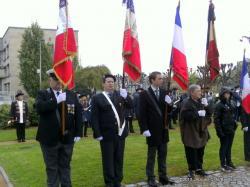 les-drapeaux-2.jpg