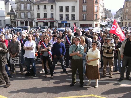 les-manifestants.jpg
