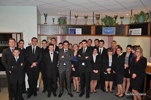 les-participants lors de la précédente sélection (images d'archives)-1-1.jpg