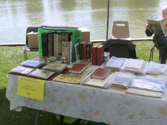 livres-1.jpg