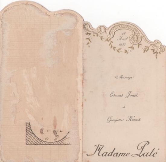 menu-1927-dos.jpg