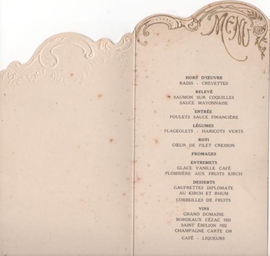 menu1927.jpg
