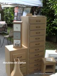 meubles-en-carton-2.jpg