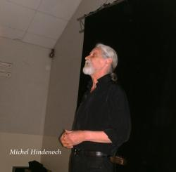 Michel hindenoch 1