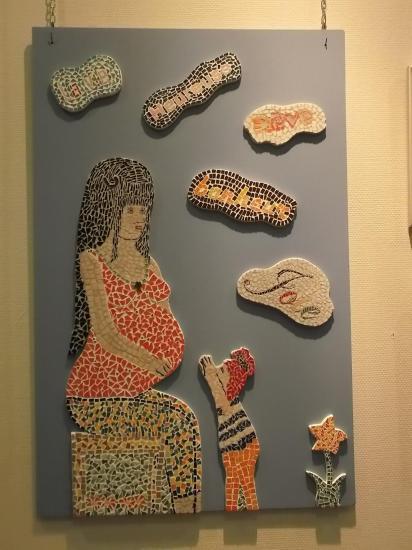 Mosaique 3