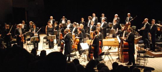 orchestre-de-picardie.jpg