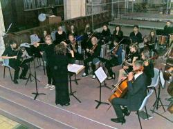 Orchestre mosbach
