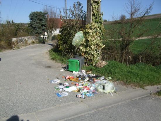 ordures-lcm.jpg