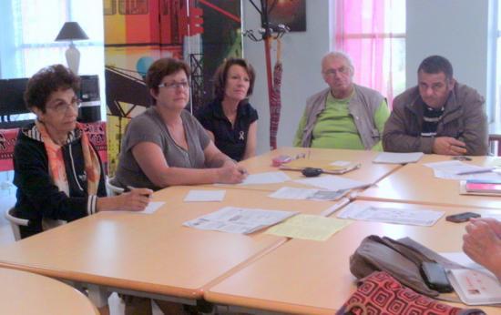 participants-1.jpg