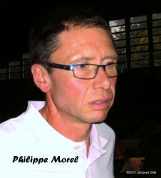 philippe-morel.jpg