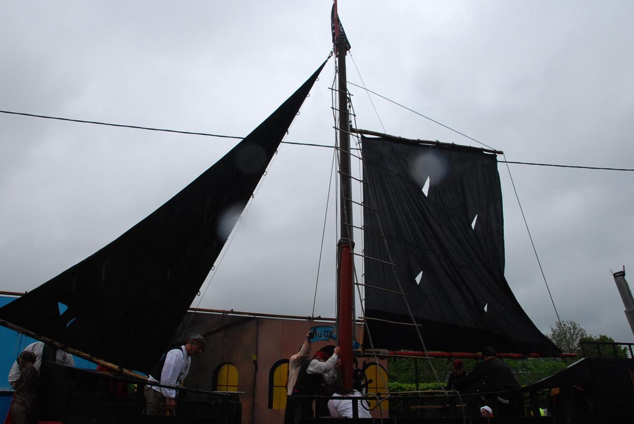 pirate-lundi-pluie-122.jpg
