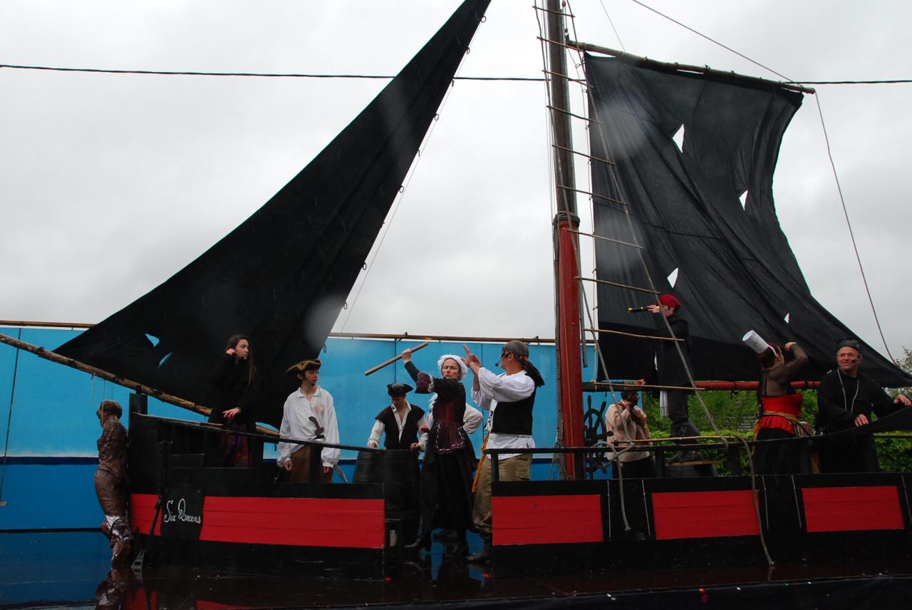 pirate-lundi-pluie-123.jpg