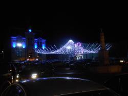 Place de l hotel de ville 1