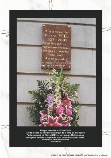 plaque-2.jpg