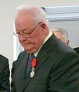 image d'archives :remise-de-la-legion-d-honneur-a-jacques-larangot-fossoy-aisne 2009.jpg