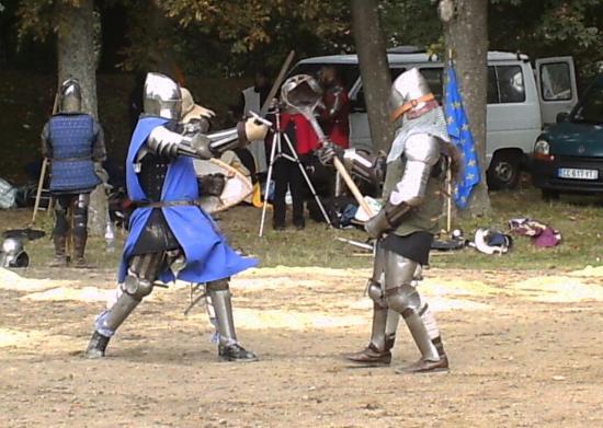 scene-de-combat.jpg