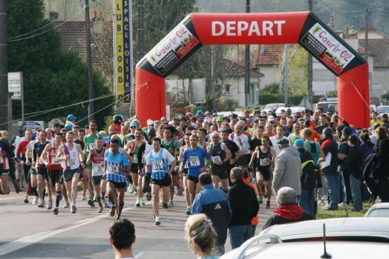 semi-marathon-1-acct3.jpg