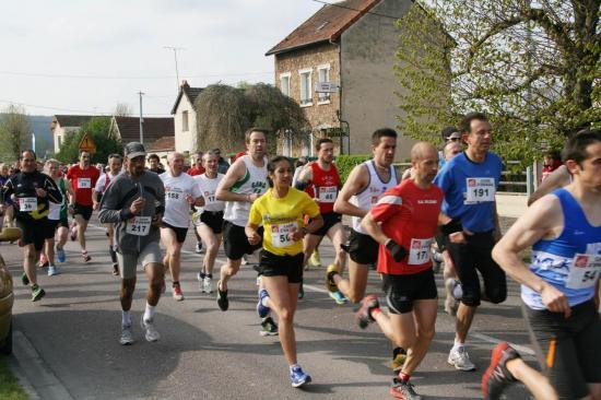 semi-marathon-2-acct5.jpg