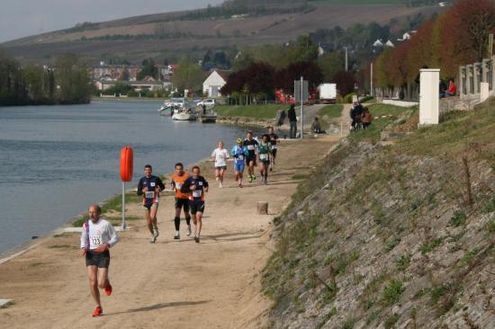 semi-marathon-3-acct7.jpg