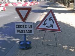 signalisation.jpg