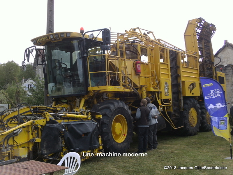 une-machine-moderne-1.jpg