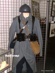 uniforme-2.jpg